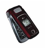 Come faccio a e-mail una immagine di un telefono cellulare Sprint?