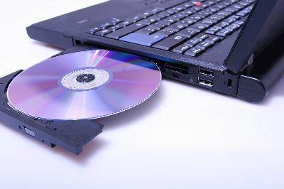 Come riformattare un computer portatile Toshiba Satellite disco rigido