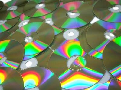Modo più semplice per copiare un CD