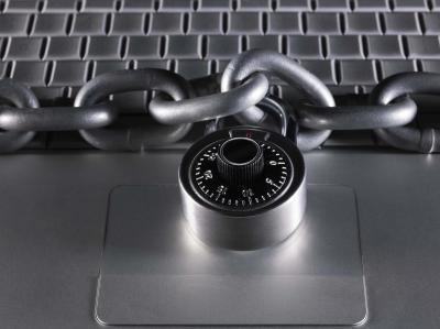 Come generare un certificato SSL