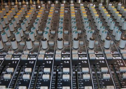 Come convertire WAV a MIDI Scarica