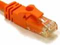 10 Nozioni di base di cablaggio di rete Gigabit Ethernet