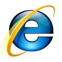Problemi con Internet Explorer su un Mac