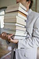 Passi nella creazione di un E-Book Reader
