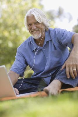 Come ottimizzare il vostro Windows XP per Audio