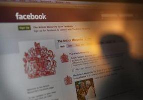 Come posso ottenere mio tweet al post sul mio Facebook automaticamente?