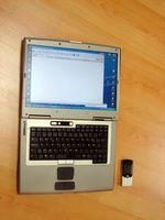 Come usare una DLL in Microsoft Access 2003