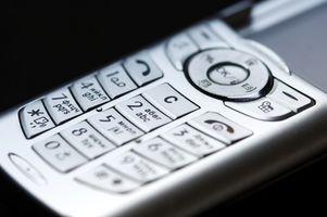 Come usare un telefono cellulare con Internet USB in Ubuntu