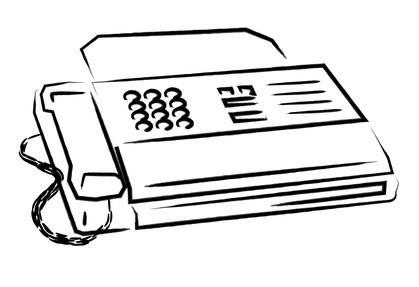 Come posso utilizzare il mio computer come un fax?
