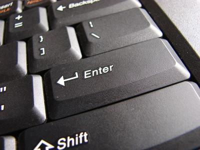 Come disinstallare e installare QuickTime per Windows XP