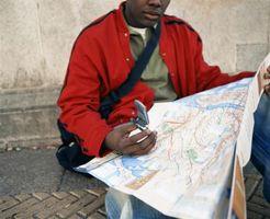 Come trasferire i miei Google Maps Preferiti per un nuovo telefono