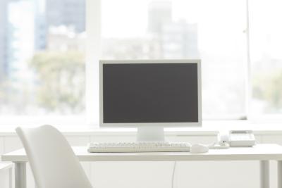 Come posso sapere se il mio monitor è compatibile con HDCP?