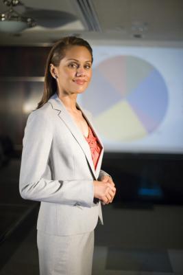 Come convertire le presentazioni PowerPoint in Flash con software