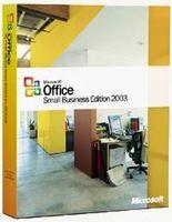 Come modificare le impostazioni della lingua in Microsoft Office 2003