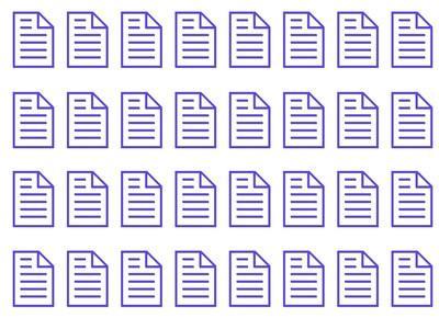 Come recuperare il testo da un documento di Word