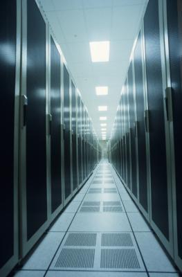 I vantaggi di memorizzare i dati online