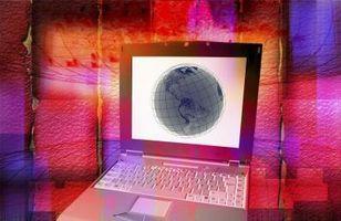 Come modificare le impostazioni del browser e Opzioni Internet in NetZero