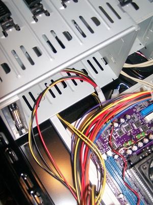 Radeon 7000 Istruzioni per l'installazione