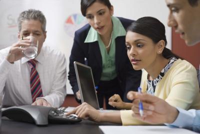 Come spostare i numeri da un Personal a un account business Skype