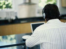 Come convertire AIFF file in MP3 per Mac