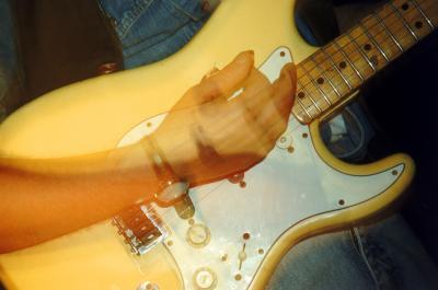 Come registrare una chitarra usando Pro Tools