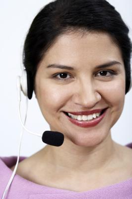 Le Opzioni nascoste in Skype per Linux