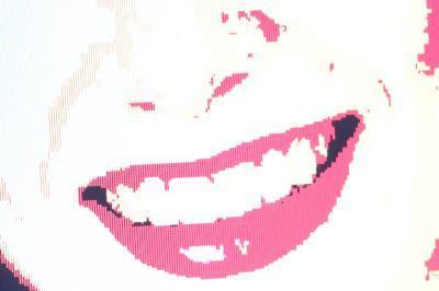 Tutorial Illustrator sul disegno di un volto