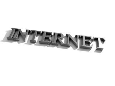 Elenco dei fornitori di servizi VoIP