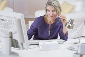 Cosa Business Ebay conti sono che gli individui non fare?