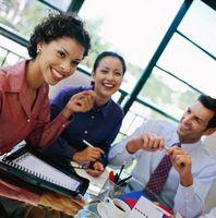 Come fare un sito Off Meeting divertente e interattivo con i social media