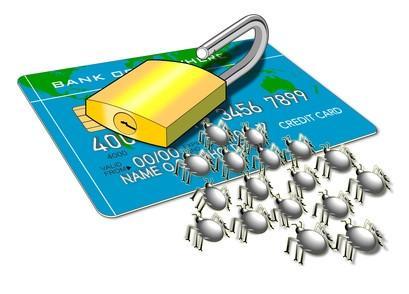 Perché Protezione antivirus importante?