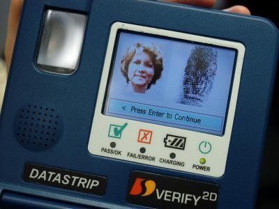 Come per scoprire cosa biometrico coprocessore mi serve per la D630 Latitude