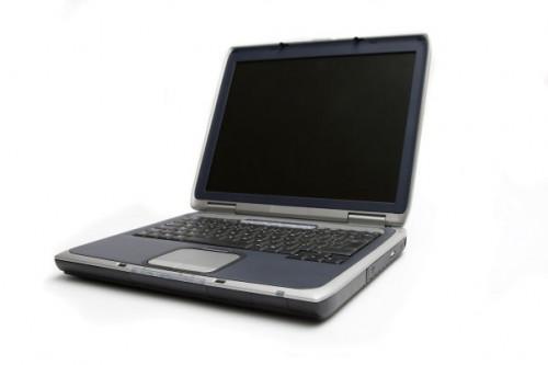 Come installare un disco rigido per notebook