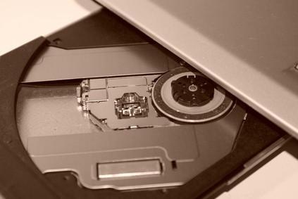 Come Pulire in modo permanente un computer portatile
