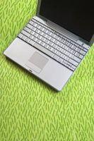 Danni da surriscaldamento Laptop