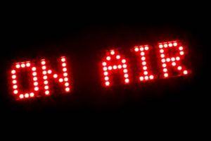 Come costruire un sito web gratuito con Broadcasting