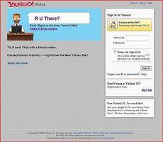 Come modificare le preferenze di colore a Yahoo! Mail