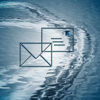 Il mio account Gmail viene visualizzato in Outlook 2007