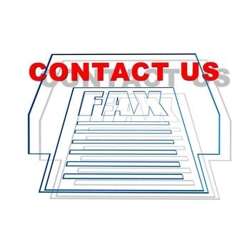 Come impostare Windows per fax