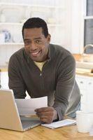 Come accettare bonifici sul tuo sito web