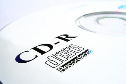 Come masterizzare un CD audio con iTunes