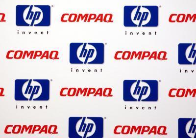 Come recuperare Compaq Presario Laptop all'avvio