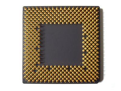 Che cosa è una scatola del processore?
