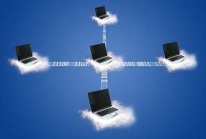 Come controllare il vostro indirizzo IP e dominio