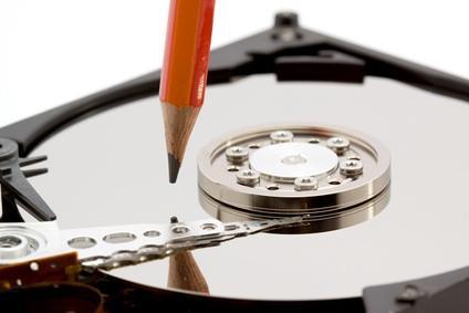 Come trasferire file da un disco rigido a un altro
