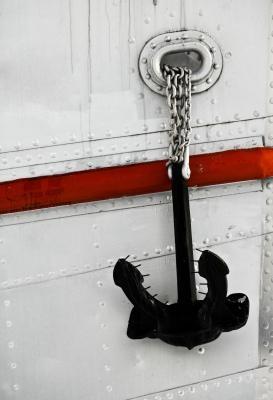 Come per il collegamento a un ancoraggio in Joomla