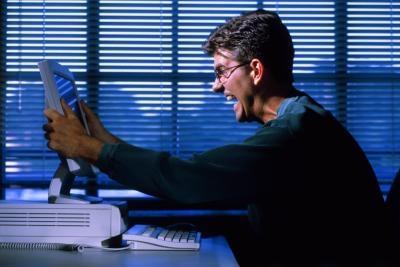 Come trovare una chiave del Registro di sistema di Microsoft su Risorse del computer