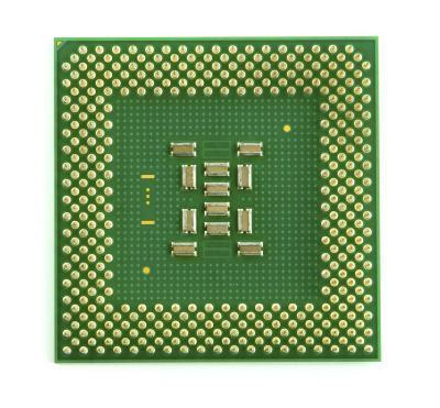 Circuiti analogici Versus Circuiti digitali