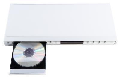 Come masterizzare Blu-Ray DVD dual layer balbetta