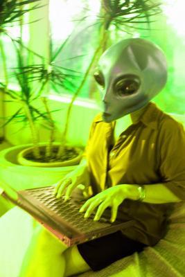 Come scaricare e installare un Alienware temi per Windows XP o Vista